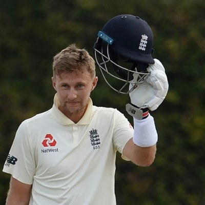 England captain Root to miss first West Indies Test
