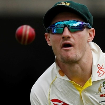Bancroft, Burns back as Ashes flops axed for Pakistan Tests