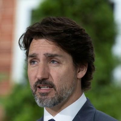 Canada and Australia to coordinate on tech regulation: Ottawa