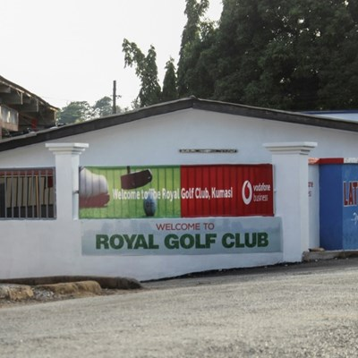 Two Canadian women kidnapped from golf club in Ghana: police