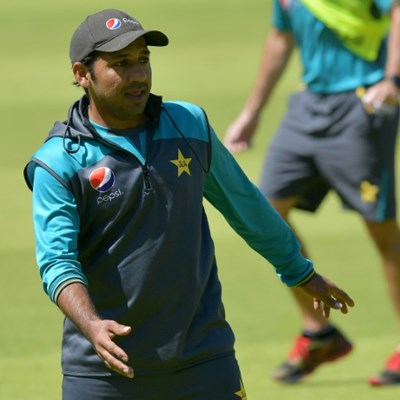 Pakistan target record to reach World Cup semis after winning toss
