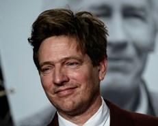 'Raw' personal loss inspired Vinterberg's Oscar-nominated dark booze comedy