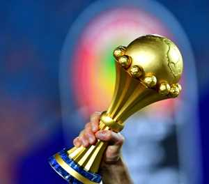 2021 Africa Cup of Nations postponed by a year due to virus