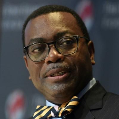 Under-fire African Development Bank boss facing new graft probe