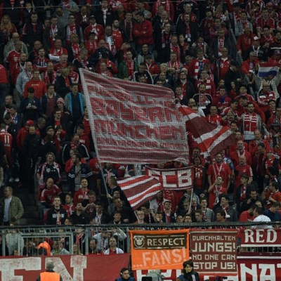 Amazon acquire Champions League broadcast rights in Germany