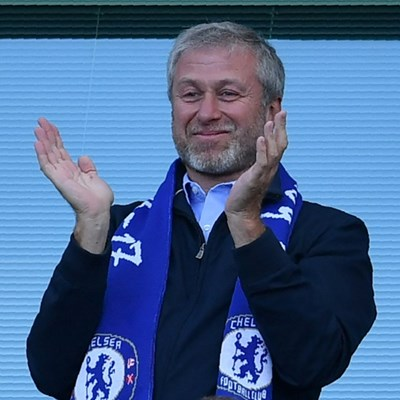 Chelsea open up hotel to healthcare staff
