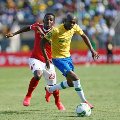 South African footballer Ngcongca dies in car accident