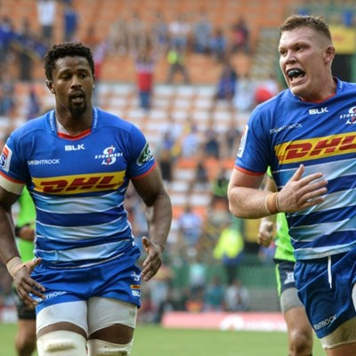 Stormers win to boost Super Rugby play-offs hopes