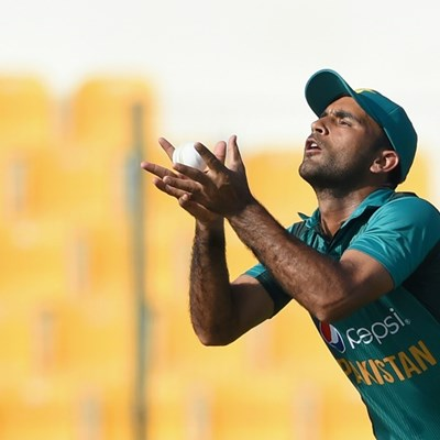 Pakistan seek batting form in South Africa tour opener