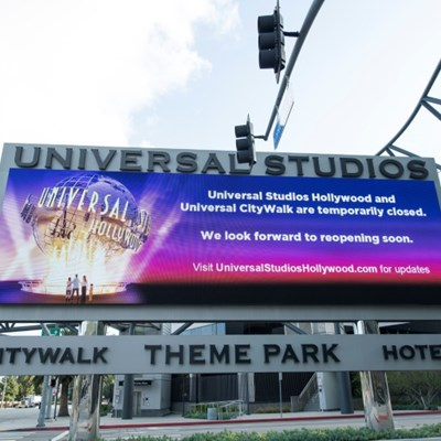 Top US theater chain pulls Universal films over streaming row