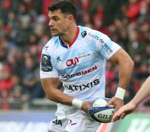 Top 14 rugby clubs' financial 'bubble bursts' due to COVID-19