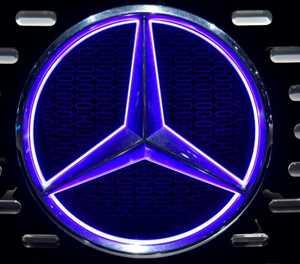 Daimler first quarter operating profits plunge as virus bites
