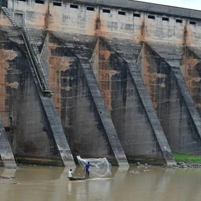 Ivory Coast prays for rain to ease energy crunch