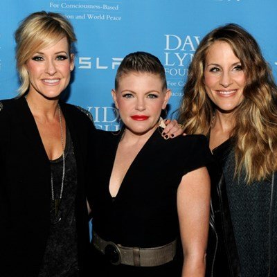 'Dixie' nixed by Dixie Chicks: Band rebrands over links to Confederacy