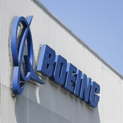 Boeing scores deals to deliver more than 1,000 missiles to Saudi