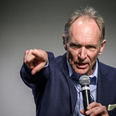 World Wide Web inventor opposes Australia's news payment plan