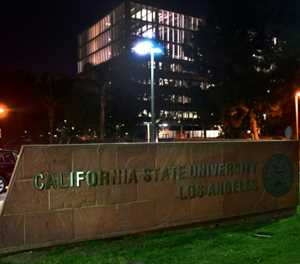 California to sue over Trump order revoking foreign student visas