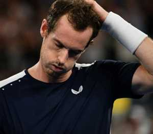 Bryan doctor urges Murray to consider 'miraculous' surgery