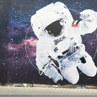 UAE to make history with launch of Mars probe