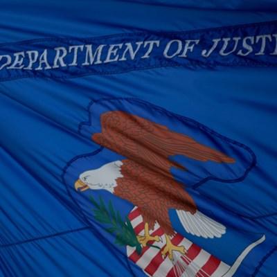 US orders first shutdown of website over coronavirus fraud