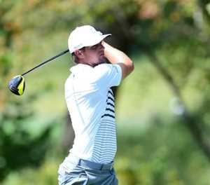 Rookie of Year Im eyes breakthrough win as PGA Tour season begins