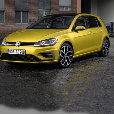 vw golf 8 gti may go hybrid knysna plett herald. Black Bedroom Furniture Sets. Home Design Ideas