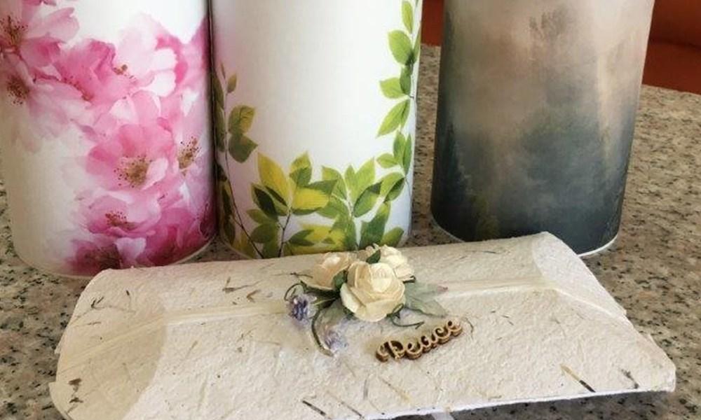 Suid-Kaap Forum besoek George Krematorium