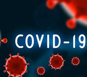 Volunteers called to the fight against Covid-19