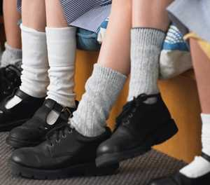 Provinces at various stages of readiness for primary school learners' return