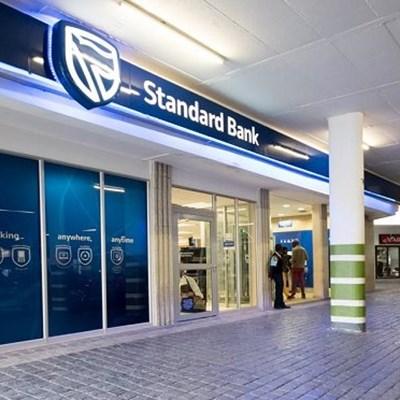 Mystery R99 debit hits SA accounts