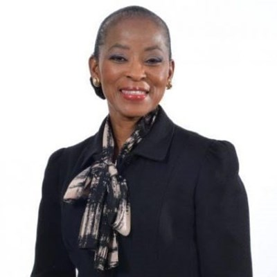 SA pays tribute to businesswoman Dolly Mokgatle