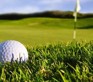 Le Grand Golf Day on 23 August