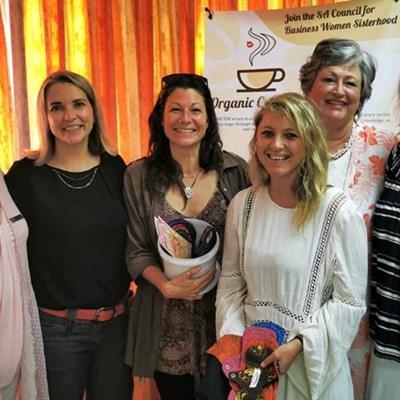 SACBW women care