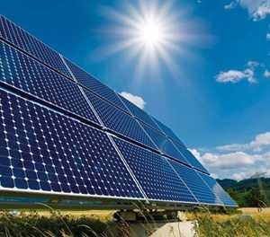 Locals invited to Solar Power Day