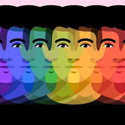 Transgender youth at highest risk of suicide