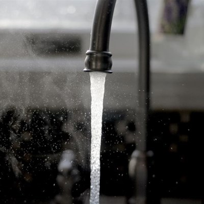 Cape Town still trying to figure out reason for its smelly water