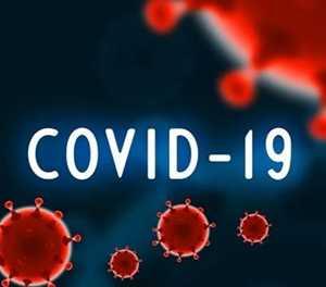 SA records 14 858 new COVID-19 cases