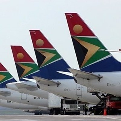 'New' SAA on its way as creditors approve business rescue plan