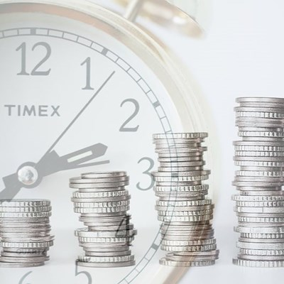 6 ways to enhance your share portfolio in uncertain times
