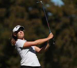 First Sunshine Ladies Tour showdown set in Cape Town