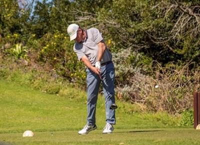 3rd Annual Families SA (Famsa) Knysna Golf Day
