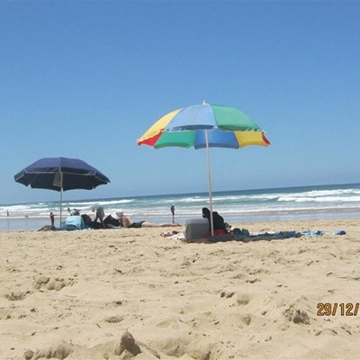 'Safe tourism offerings amid Covid in Garden Route'