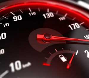 High-flying motorist busted doing 238km/h