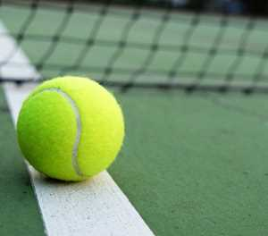 New hights for GREAT Tennis Academy