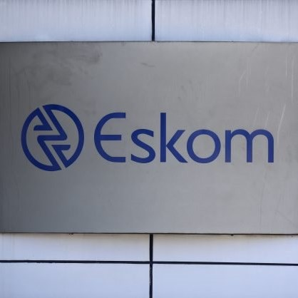 'End of Eskom': Expert says power utility is lying about Oracle plan B