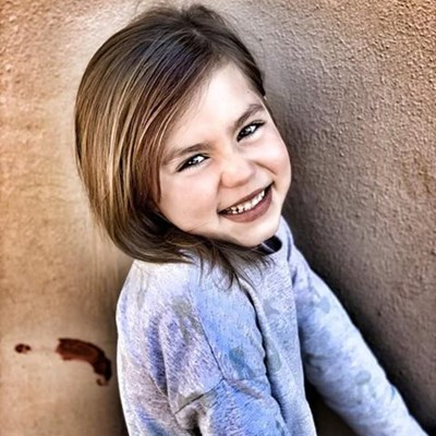 R2-million ransom demanded for Vanderbijlpark girl's safe return