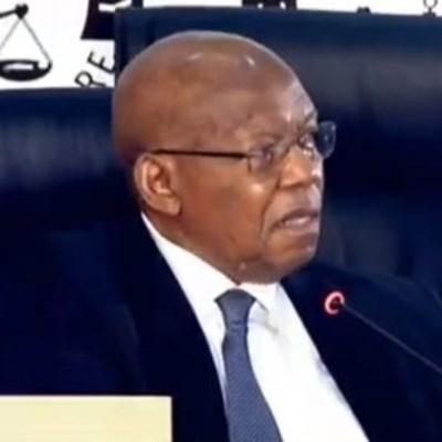 Gupta associates 'prepared media statements for Eskom'