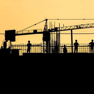 Covid-19 impact on construction sector will be 'catastrophic'