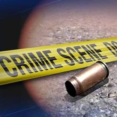 Husband arrested for shooting and killing wife