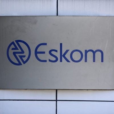 Eskom spent R840 million on flats that can't be occupied, Scopa hears